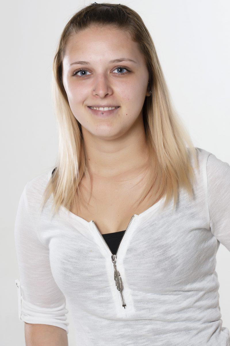 Denise Nerici
