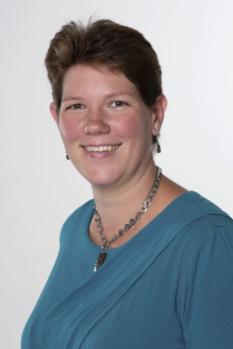 Martina Wöhrer